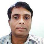 Vinay-Sethi